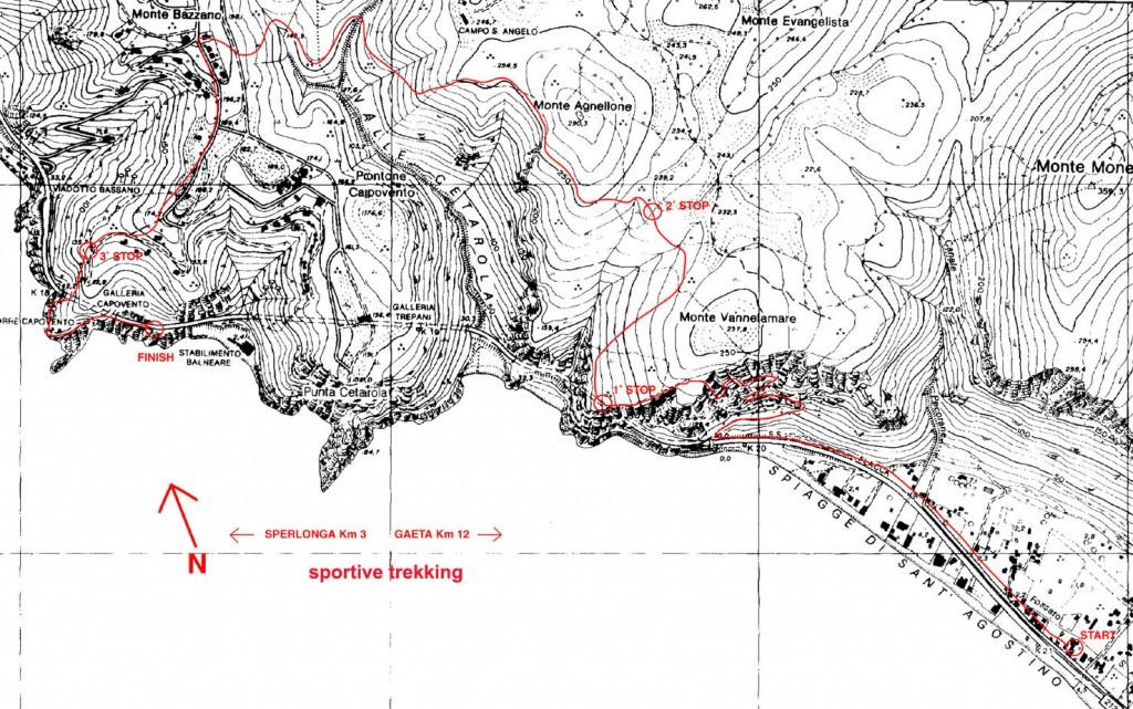 mappa_mail_sportive_copia